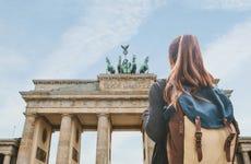 Free tour por Berlín