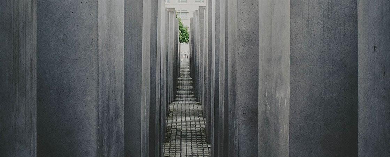 Storia di Berlino