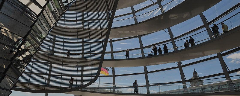 O que ver em Berlim