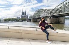 Köln Card