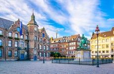 Düsseldorf Card