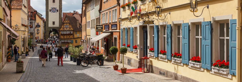 Rotemburgo