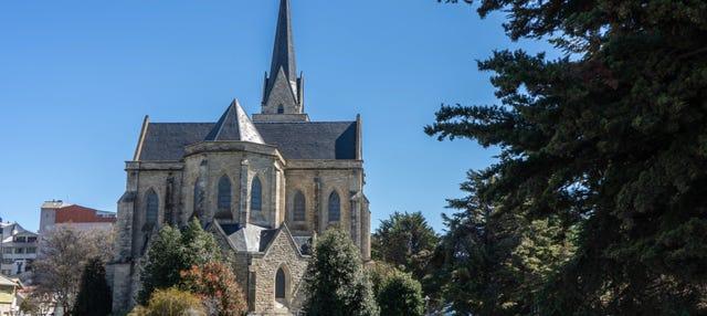 Tour di Bariloche e dei suoi belvedere