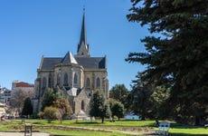 Tour privado por Bariloche y los Balcones Panorámicos