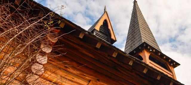 Tour privato di Bariloche