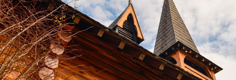 Tour privado por Bariloche