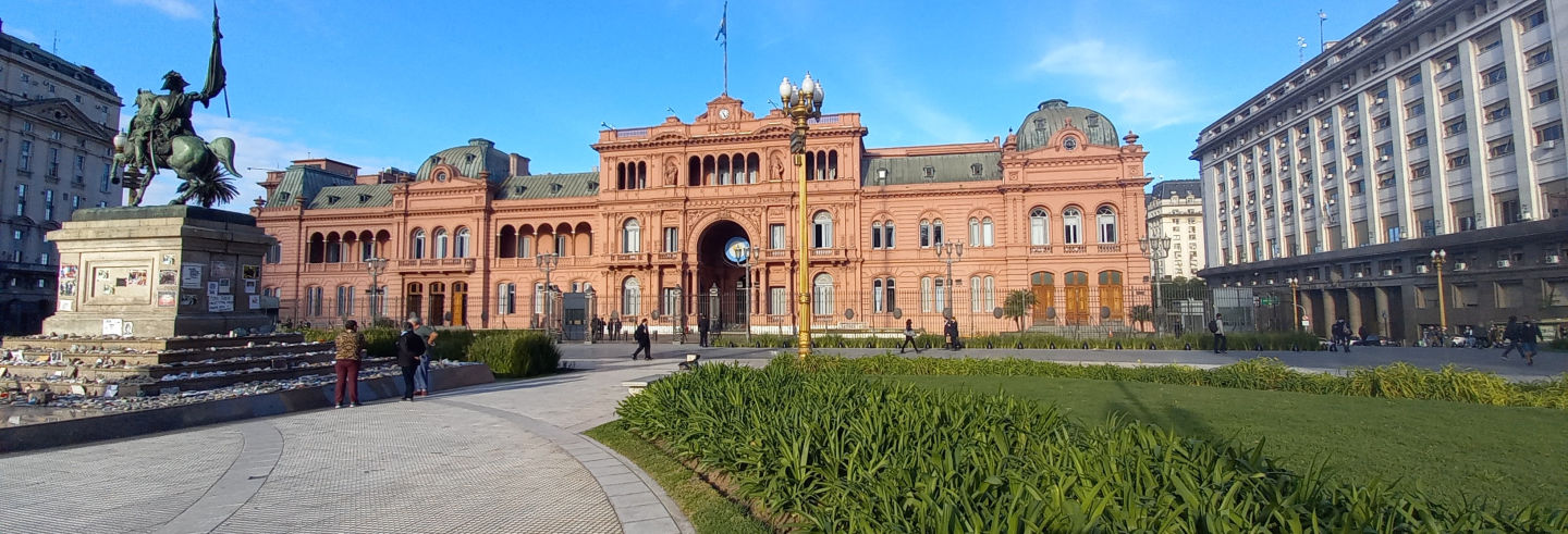 Tour por el Mercado de San Telmo