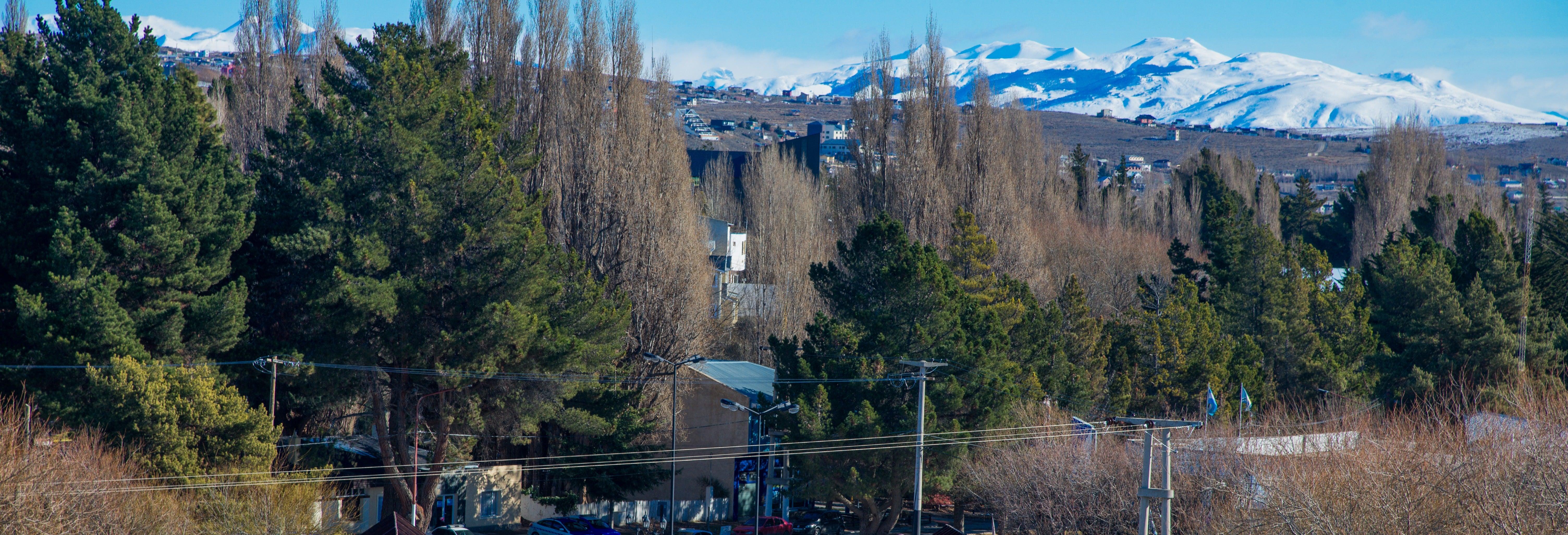 Tour del vino patagonico a El Calafate