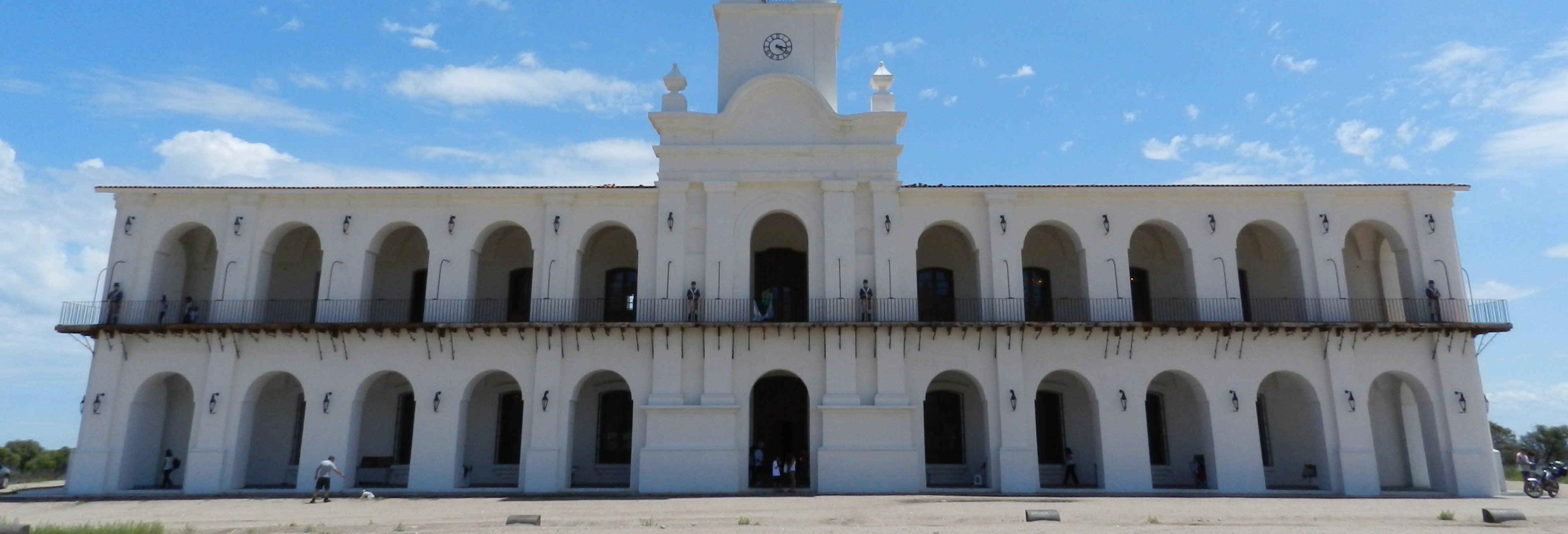 La Punta, Suyuque, and Villa de la Quebrada Trip