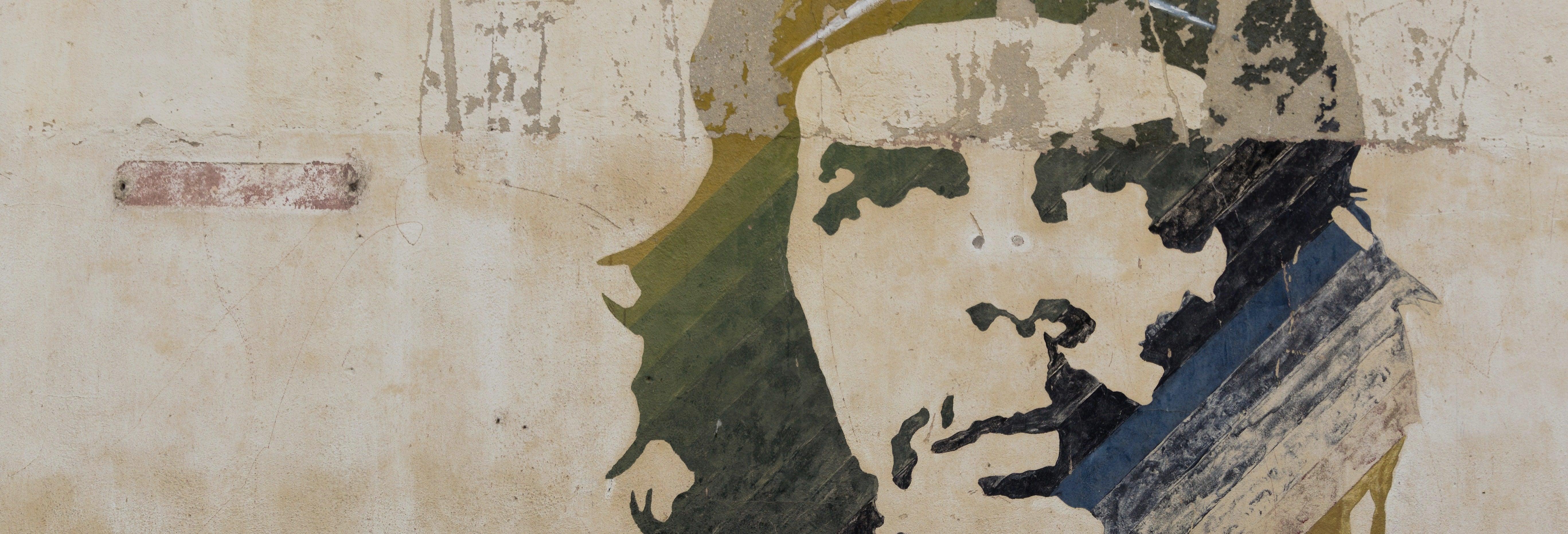 Tour del Che Guevara