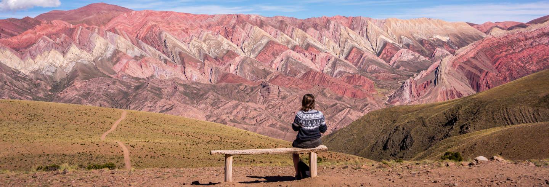 Excursión privada desde Salta