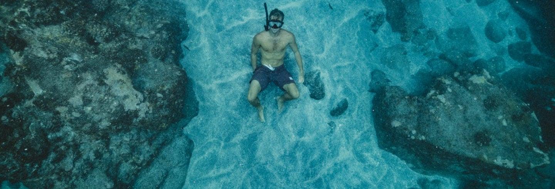 Passeio de catamarã + Snorkel