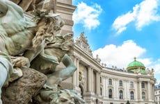 Free tour por Viena