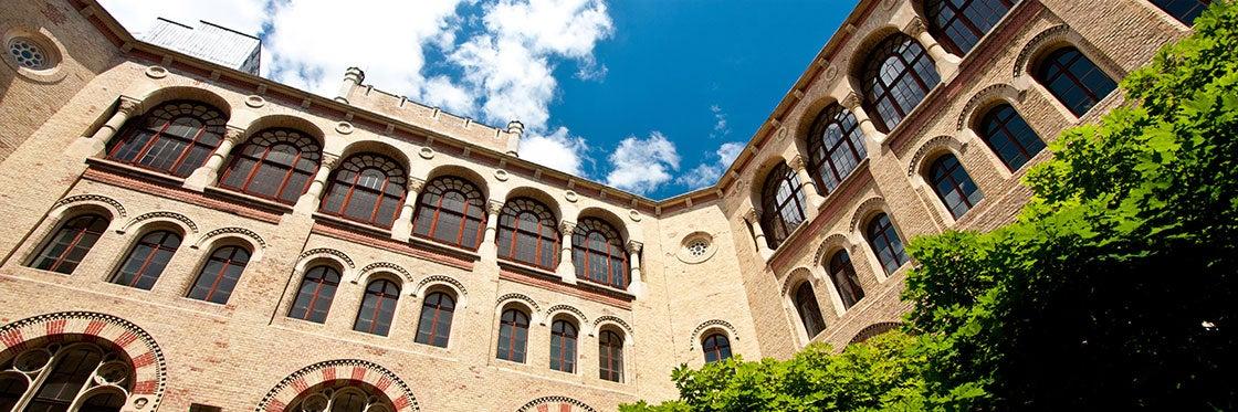 Musée de l'histoire militaire