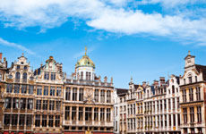 Free tour alternativo de Bruselas