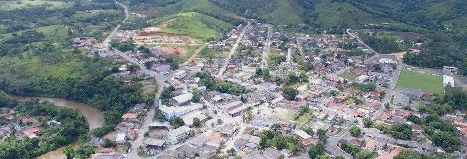 Barra do Turvo