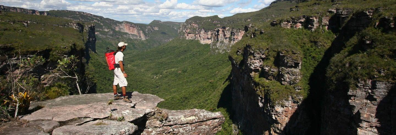 Trekking de 2 o 3 días por el valle de Pati
