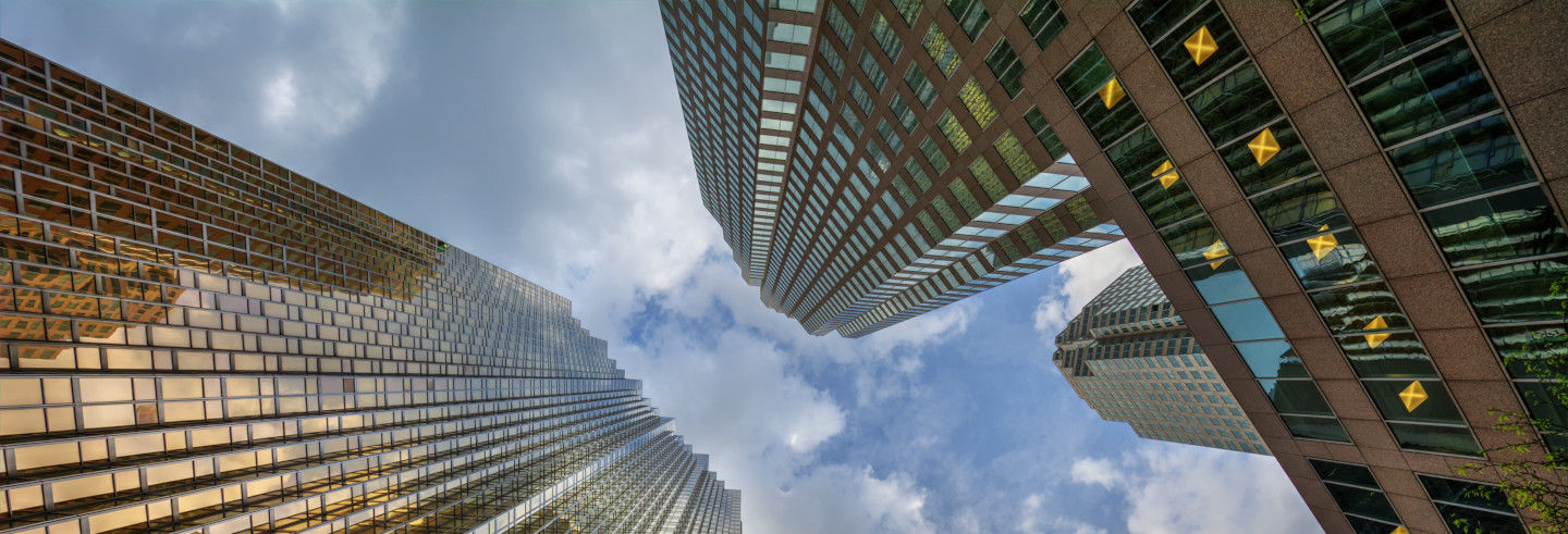 Tour privado de la arquitectura de Sao Paulo