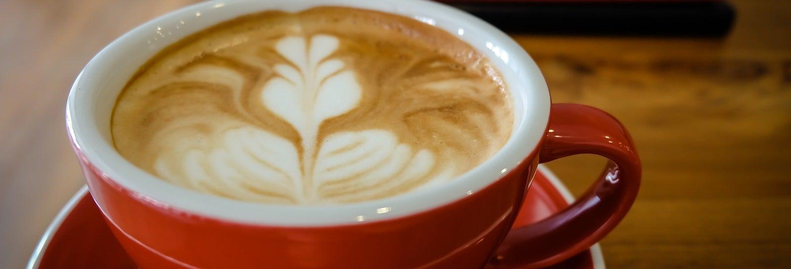 Taller privado de café en Armenia