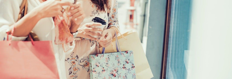 Tour de compras por los outlets de Cali