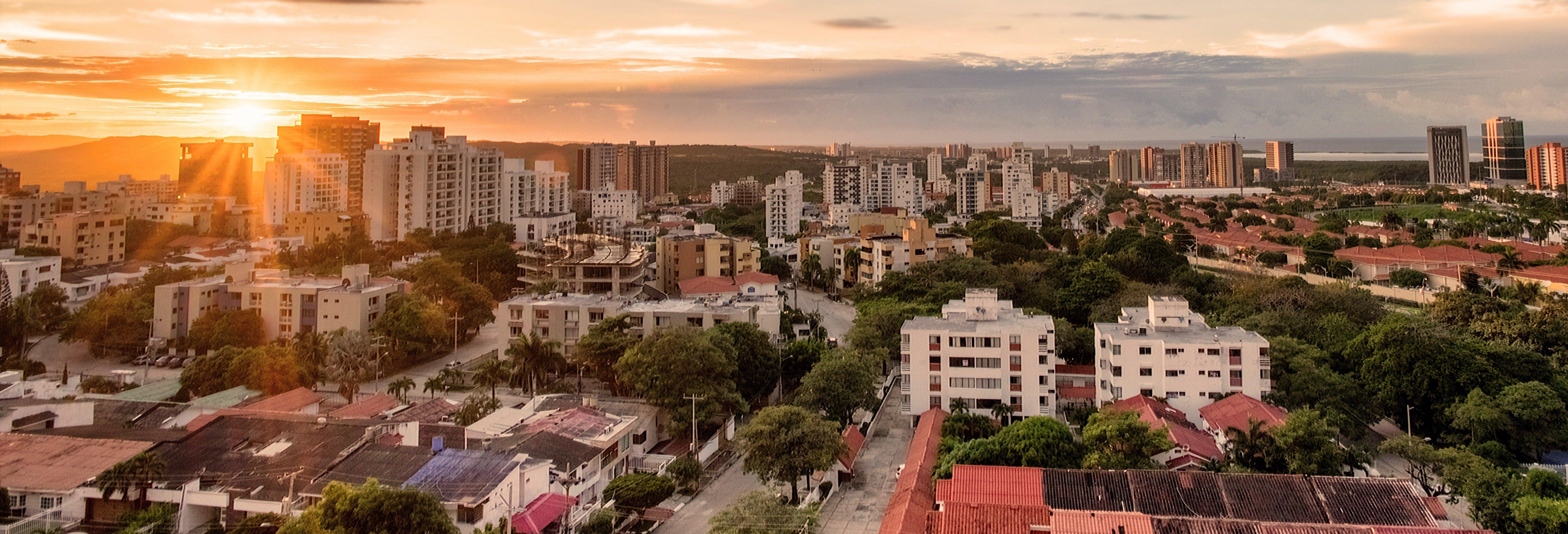Escursione privata a Barranquilla