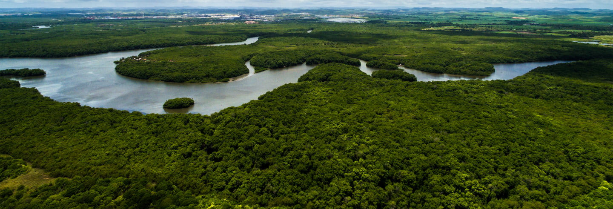 Excursión de 2 días a la Reserva Natural Marasha