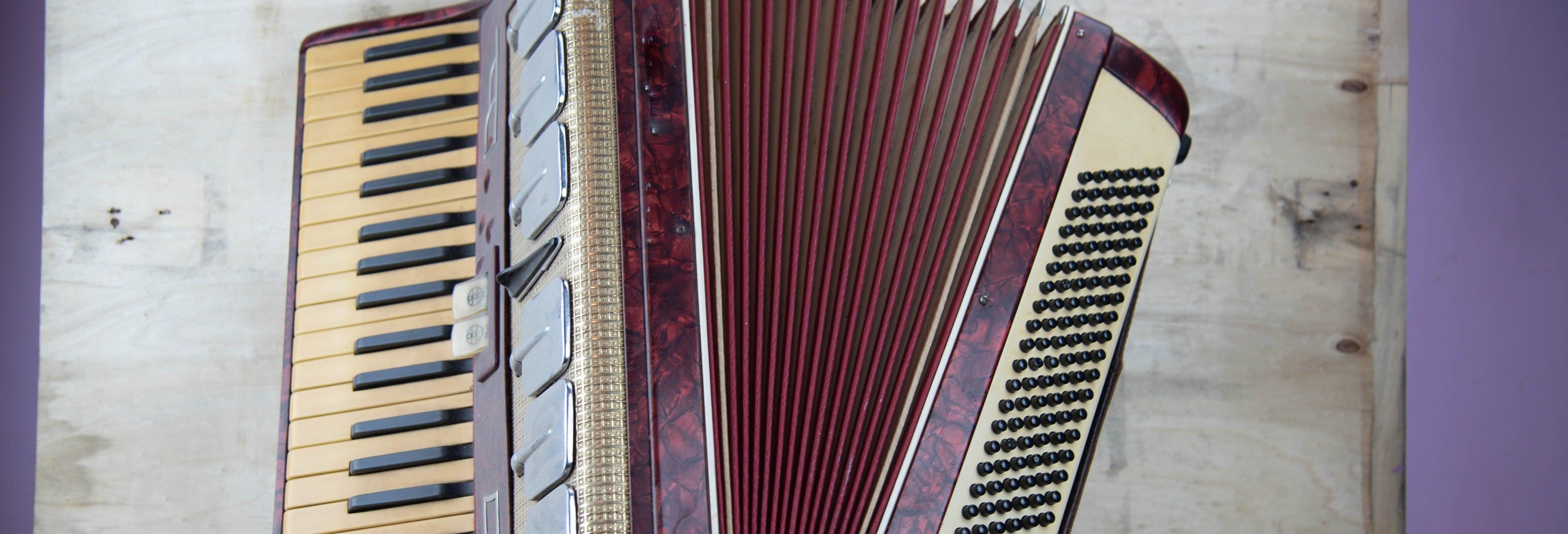 Tour de la cultura vallenata