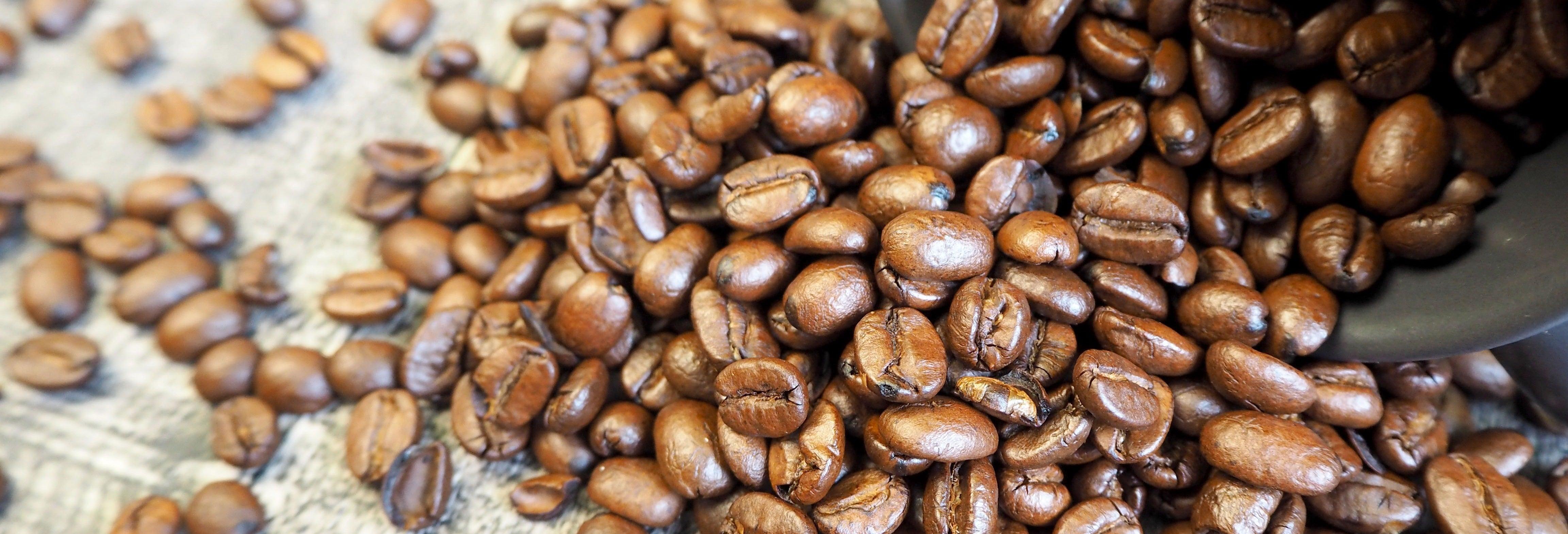 San José Coffee Tour