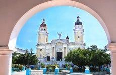 Tour privado por Santiago de Cuba