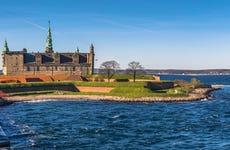 Excursión privada desde Copenhague
