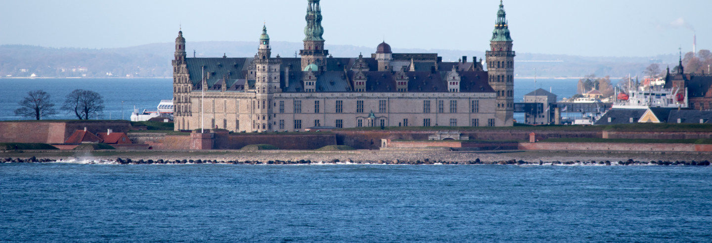 Excursão privada saindo de Copenhague