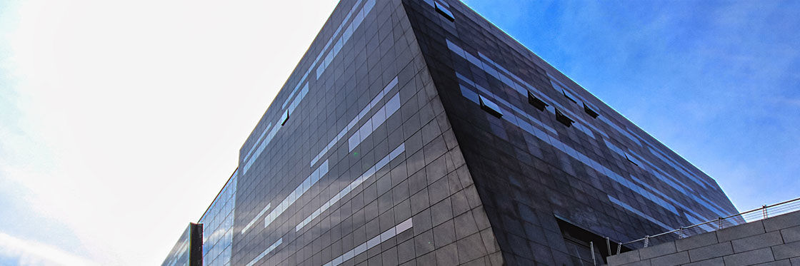 Bibliothèque royale du Danemark