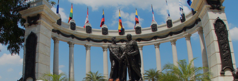 Tour privado por Guayaquil