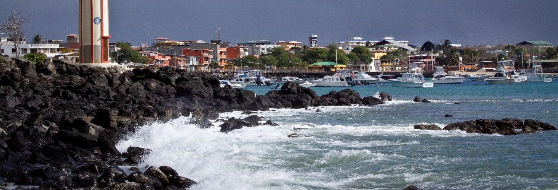 Ilha de São Cristóvão