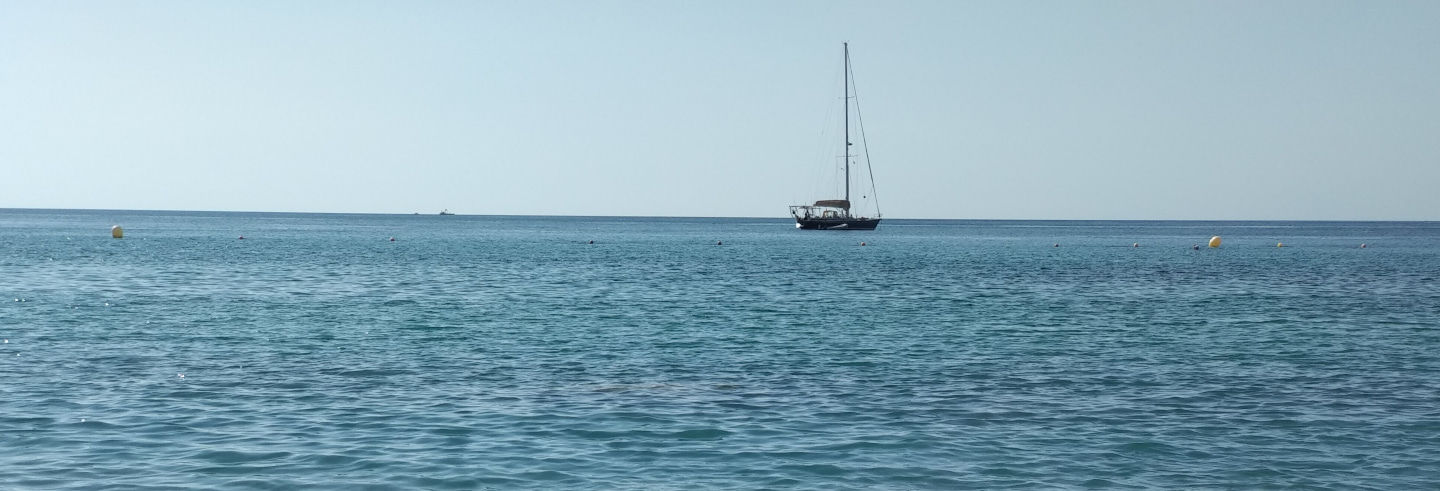 Aguadulce Yacht Hire with Skipper