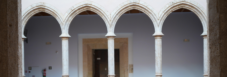 Visita guiada por Alacuás y su castillo