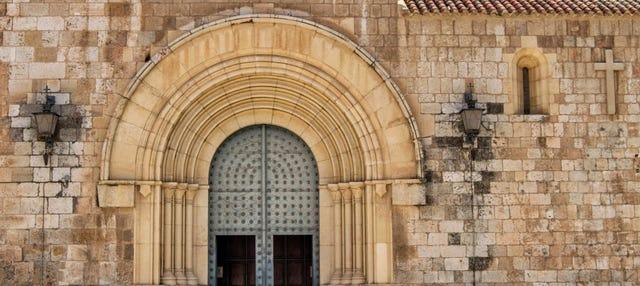 Tour privado por Albacete ¡Tú eliges!