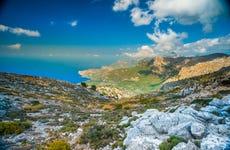 Tour de Mallorca, la vuelta a la isla