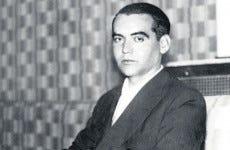 Tour de Federico García Lorca