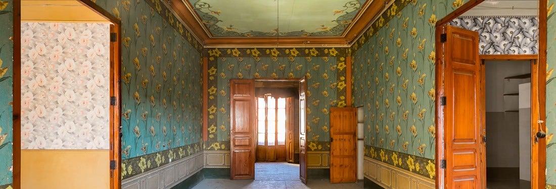 Visita guiada por el Museo Casa de Ayora