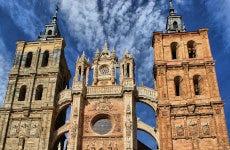 Tour privado por Astorga ¡Tú eliges!