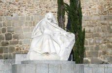 Free tour de las mujeres ilustres de Ávila