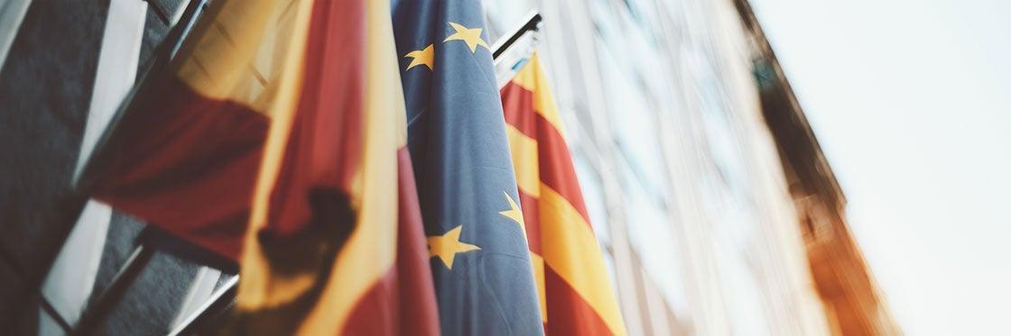 Consulates in Barcelona