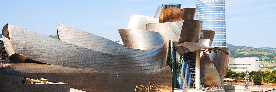 Top 10 de Bilbao