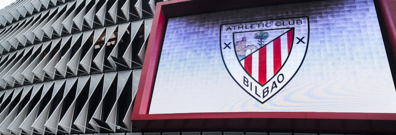 Estadio San Mamés + Tour por Bilbao
