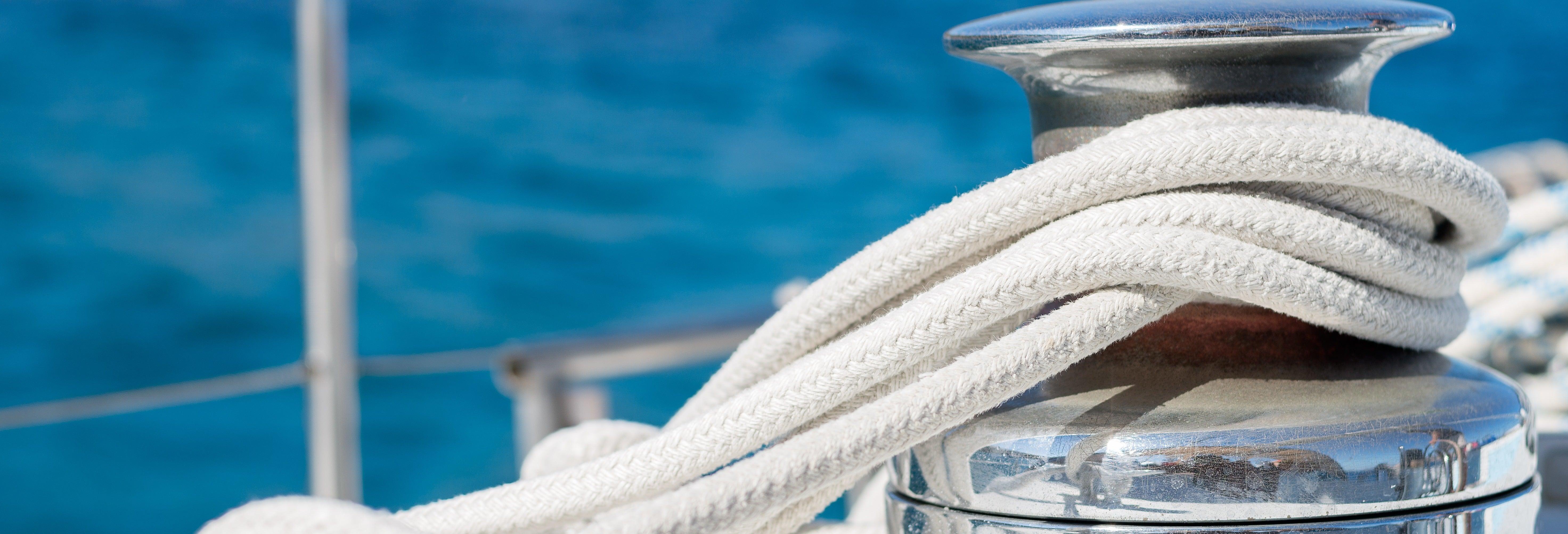 Paseo en velero por el Cabo de Gata