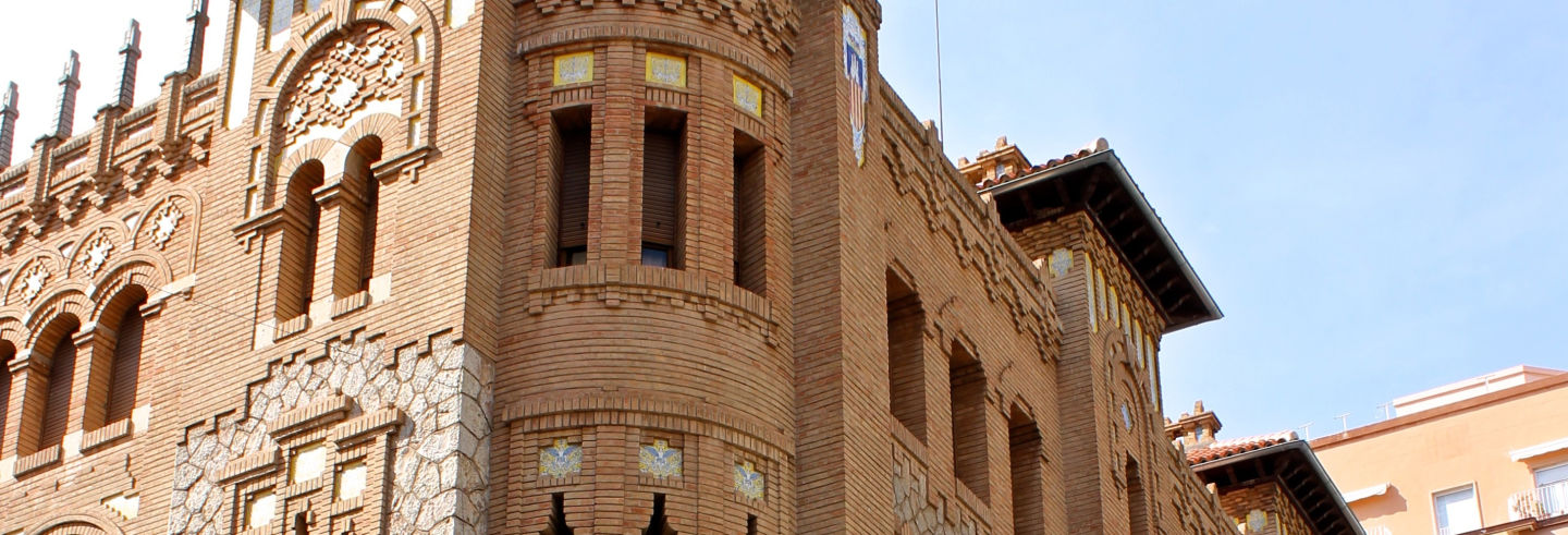 Tour privado por Castellón de la Plana ¡Tú eliges!