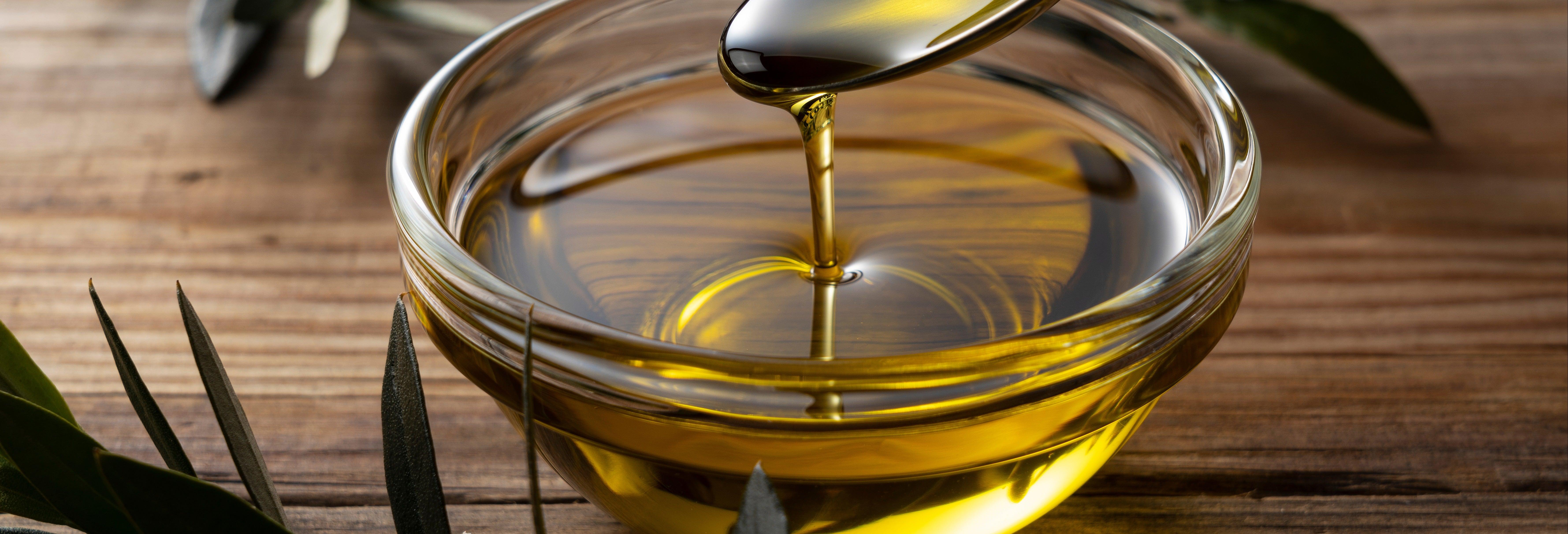 Excursión a un olivar y una almazara + Cata de aceites
