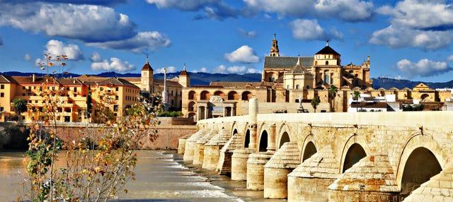Free tour por Córdoba