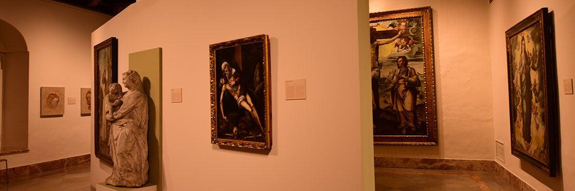 Museo delle Belle Arti di Cordova